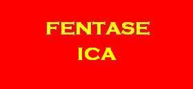 FENTASE ICA
