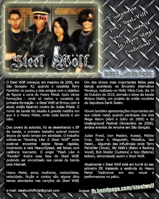http://2.bp.blogspot.com/-0E92WwwBW9Q/T4r4J9kvt4I/AAAAAAAAAEk/LWIGYGchFu4/s1600/Release-Steel+Wolf.jpg