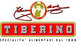 http://www.tiberino.com