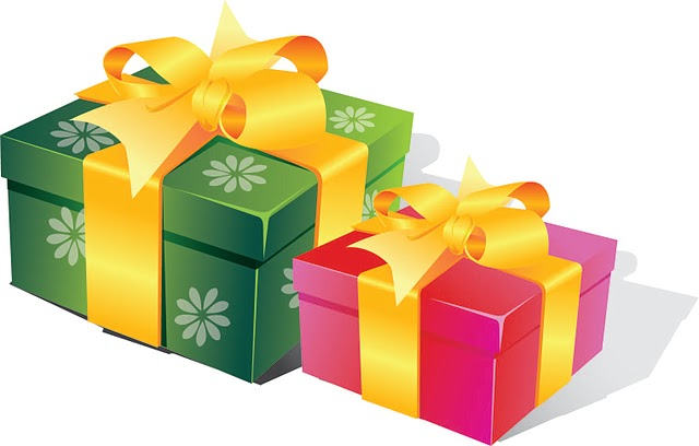 Imagenes de regalos para imprimir-Imagenes y dibujos para imprimir