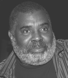 El+Muhajir+Wisdom+of+Plato+Negro.jpg