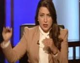 برنامج بصراحه مع إيمان عز الدين حلقة الثلاثاء 25-11-2014