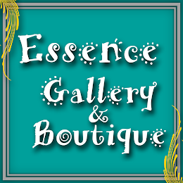 Essence Gallery & Boutique