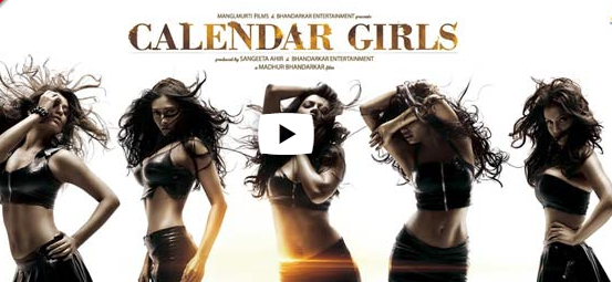 Calendar Girls Full Hindi Movie Download