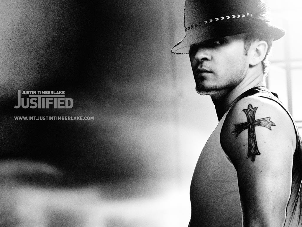 http://2.bp.blogspot.com/-0EG7WUdkfRQ/T516HehTiNI/AAAAAAAABXI/P6lcvsbmY0I/s1600/Justin+Timberlake+wallpapers+3.jpg