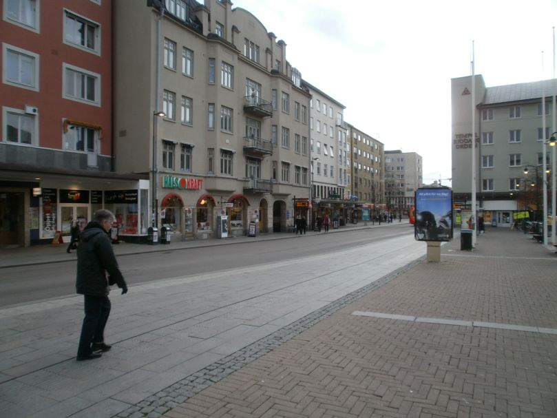 synsam linköping