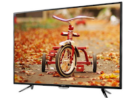 Snapdeal great tv Offer Upto 50% OFF on Bestselling TV's Starting from Rs 11,057 Via Snapdeal:buytoearn