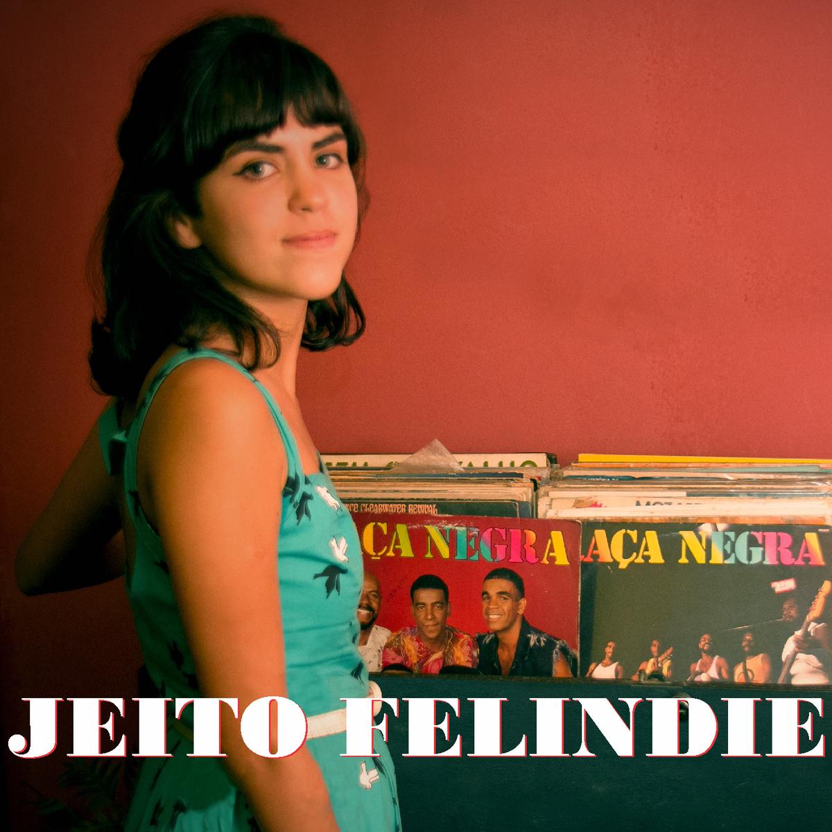 Diversidade e preconceito musical no Brasil