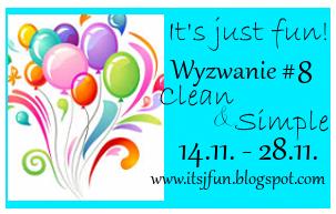 http://itsjfun.blogspot.com/2015/11/wyzwanie-8.html
