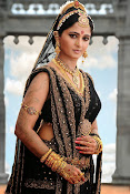 Anushka photos from Rudhramadevi movie-thumbnail-18