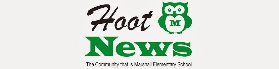Hoot News