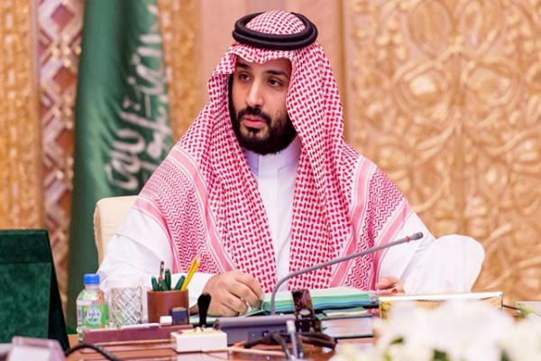 آخر أخبار السعودية اليوم : الإعلان عن تحالف إسلامي بقيادة السعودية للقضاء على تنظيم الدولة الإسلامية وبقية التنظيمات الأخرى