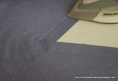 confección-escote-uniforme-trabajo