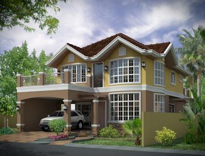 http://2.bp.blogspot.com/-0ESQOvTqAF4/T6PLPzkmXFI/AAAAAAAAAgQ/52MpFPx-c3w/s1600/Home+Design16.jpg