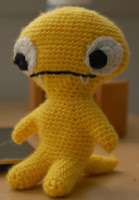 http://www.ravelry.com/patterns/library/arnold-the-friendly-dinosaur