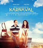 Karnaval 2013 DVDRip x264 AC3
