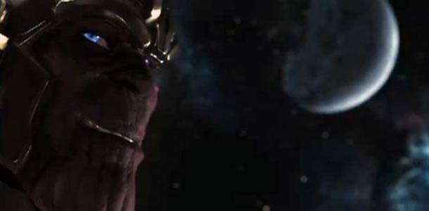 Total Comic Mayhem : Avengers - 13.6KB