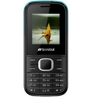 Buy Sansui S181 Mobile Phone at Rs.590 : Buytoearn