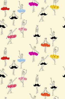 fondo-bailarinas-ballet-moustache