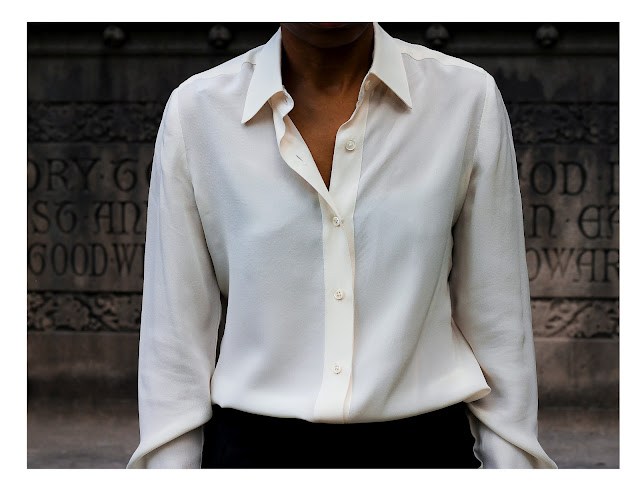 Shop the latest tops, blouses and shirts with Lilysilk. We provide you with women's basic yet Luxurious shirts, blouses & Accessories. % silk fabric, soft and hypoallergenic.