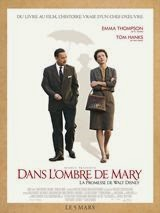 Dans l'ombre de Mary - La promesse de Walt Disney 2014 Truefrench|French Film