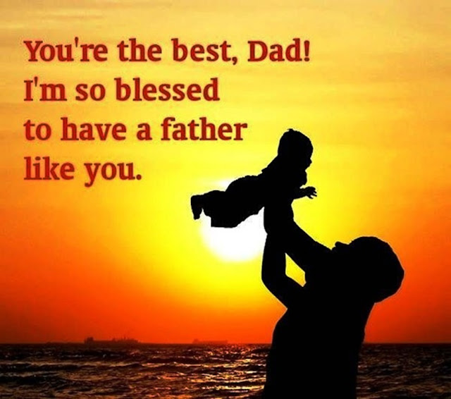 best fathers day whatsapp images status quotes pic
