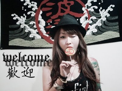 Pretty Little Pet ***: Asian Girl Swag, REALLY - Zhang Xiaobai Really Pretty Little Girls With Swag