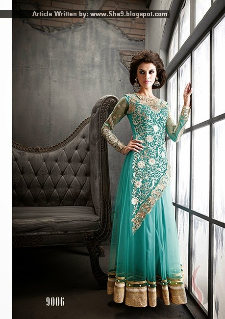 2015 Designer Dress Pictures
