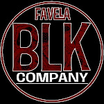 Beliko Company