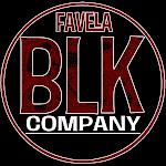 Beliko Company