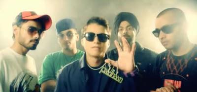 keda ni janda nau sau bai and desi beam mp3 download full rap