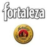 CAFES FORTALEZA