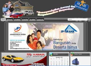 Blog Asuransi Jasa Raharja