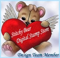 StitchyBear Digital Outlet