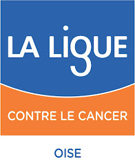 52 avenue de la République Beauvais - 03 44 15 50 50 cd60@ligue-cancer.net