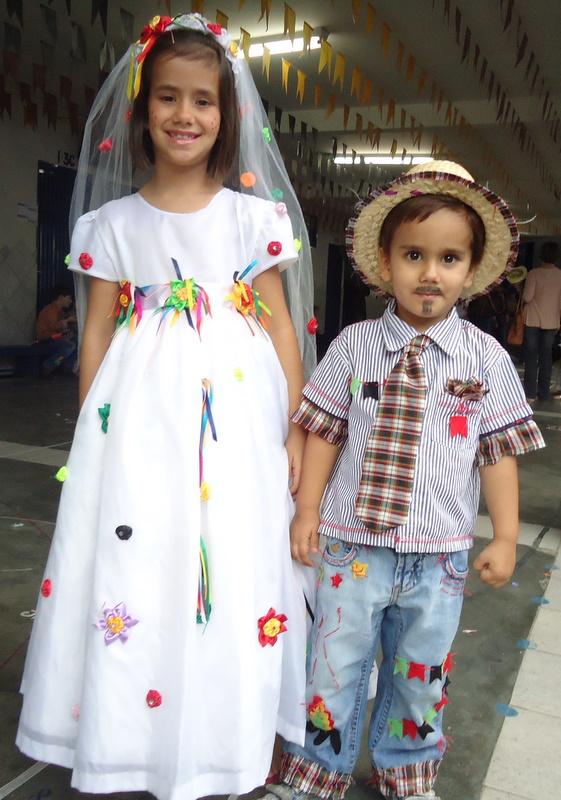 Vitoria Fashion Acessórios  Vestidos e roupas customizadas para ... 2c6e8f93444