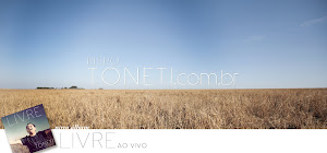 Acesse o site do Bispo Toneti