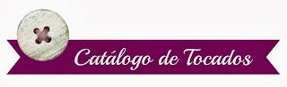 http://detallesmariposasylibelulas.blogspot.com.es/search/label/TOCADOS%20INVIERNO