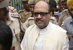 Amar Singh arrested, Amar Singh in jail, cash-for-votes scam, Political, Political News Headlines, political news, national news, social political, world political, india political, politics news, current political, politics today, india politics, indian political, social politics, politics science, current politics