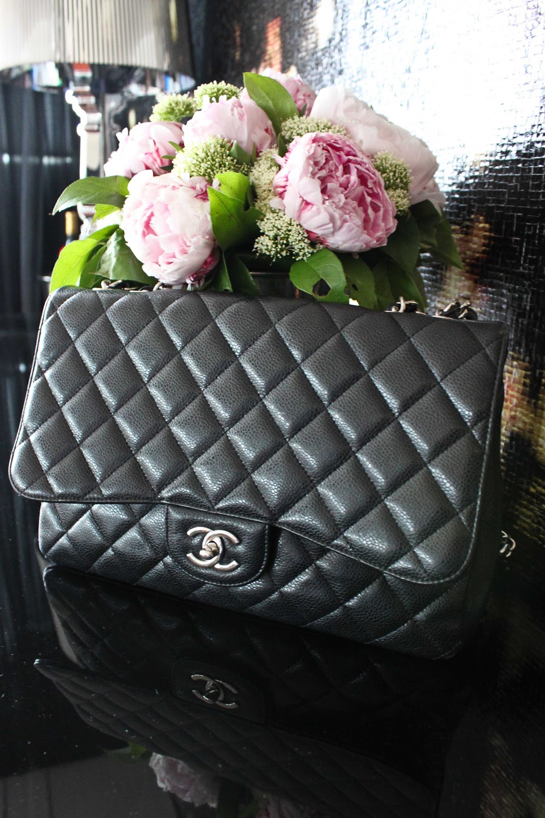 273216bd6470e5 chanel 1118 replica for women chanel 1115 bags sale for men