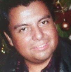 Carlos A. Franco Hernandez