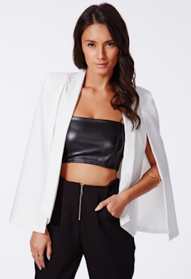 https://www.missguidedau.com/clothing/category/blazers/tannya-cape-blazer