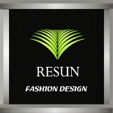Resun Fashion Design