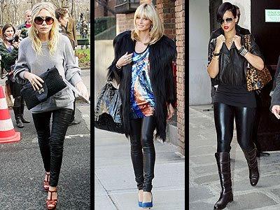 http://2.bp.blogspot.com/-0EnAgBzRkEs/TrFtmekiThI/AAAAAAAALow/36oL1Vgv7js/s400/Latest+Fashion+Trend.jpg