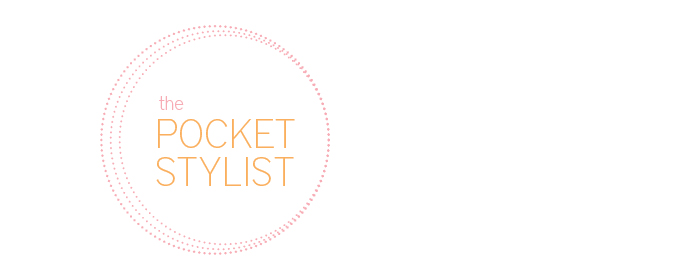 The Pocket Stylist