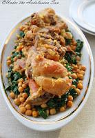 http://www.andalusianauringossa.com/2013/10/conejo-al-ajillo-kaniconfit.html