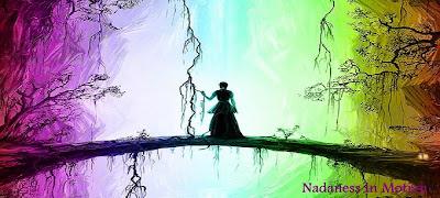 Nadaness In Motion