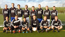 Team 2011/2012