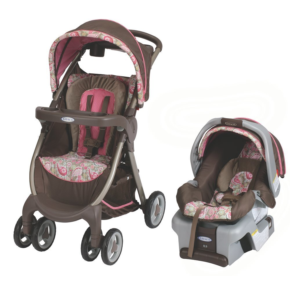 Travel Strollers On Sale