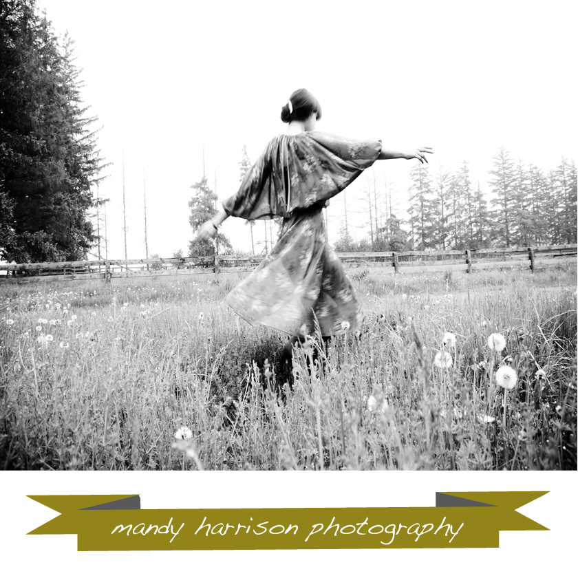 mandy harrison photography